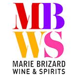 Marie Brizard Wine And Spirits SA logo
