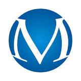 Marksans Pharma logo