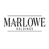 Marlowe Lon Mrl Buy Sell Or Hold
