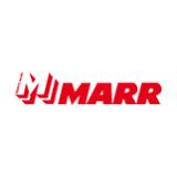 Marr SpA logo