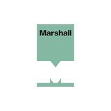 Marshall Motor Holdings logo
