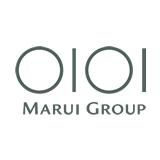 Marui Co logo