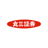 Marusan Securities Co logo