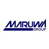 Maruwa Unyu Kikan Co logo
