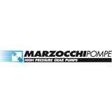 Marzocchi Pompe SpA logo