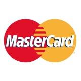 Mastercard Inc logo