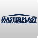 Masterplast Nyrt logo