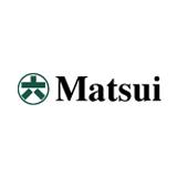 Matsui Securities Co logo