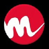 Mavshack AB (publ) logo