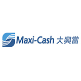 Maxi-Cash Financial Services logo