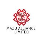 Mazu Alliance logo