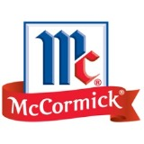 McCormick & Inc logo