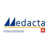 Medacta SA logo