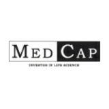 MedCap AB (publ) logo