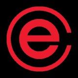 Mediagrif Interactive Technologies Inc logo