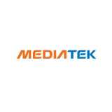MediaTek Inc logo