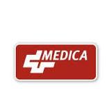 Medica AD logo