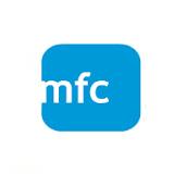 Medical Facilities logo
