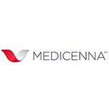 Medicenna Therapeutics logo