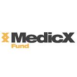 MedicX Fund logo
