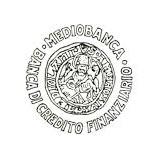 Mediobanca Banca Di Credito Finanziario SpA logo