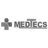 Medtecs International logo