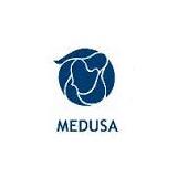 Medusa Mining logo