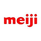 Meiji Holdings Co logo