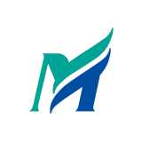 Meiko Trans Co logo