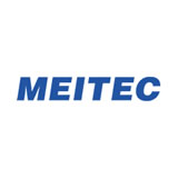 Meitec logo
