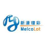 Loto Interactive logo