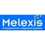 Melexis NV logo