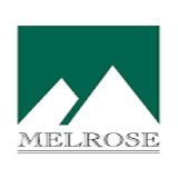 Melrose Industries logo