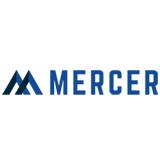 Mercer International Inc logo