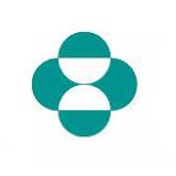 Procter & Gamble Health logo