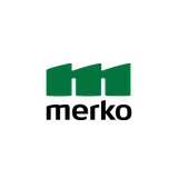 Merko Ehitus AS logo