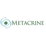 Metacrine, Inc. logo