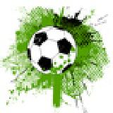 Ceconomy AG logo