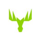 Metsa Board Oyj logo
