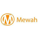 Mewah International Inc logo
