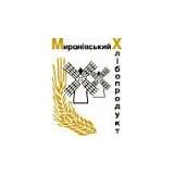 Mhp Se logo