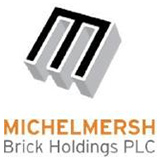 Michelmersh Brick Holdings logo
