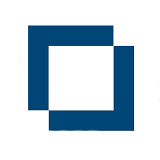Micro Focus International logo