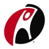 Micro-Mechanics Holdings logo