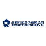 Micro-Star International Co logo