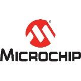 Microchip Technology Inc logo