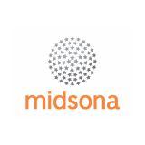 Midsona AB logo