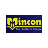 Mincon logo