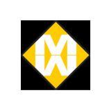 Irisity AB (publ) logo