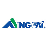 Ming Fai International Holdings logo